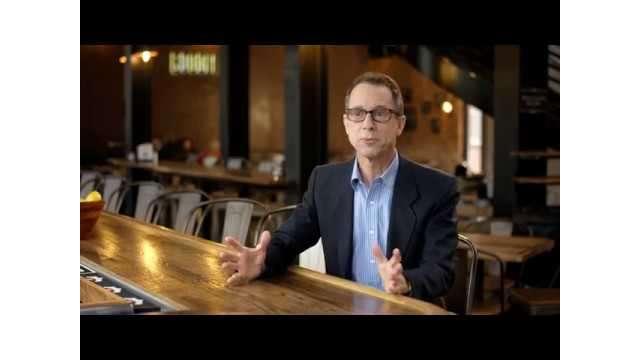 "Meet LEX Testimonials | ""Southern Hospitality"""