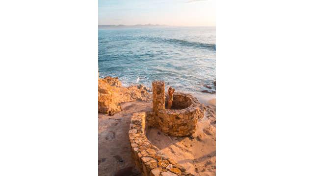 Beach _ Sea