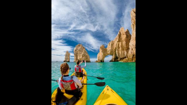 kayak-gallery