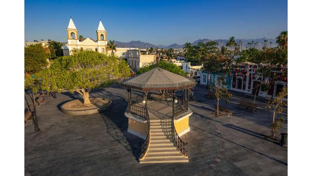 San_Jose plaza mijares