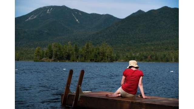 Elk Lake Lodge 151