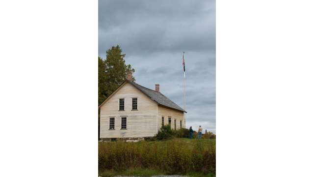 John Brown Farm State Historic Site 260