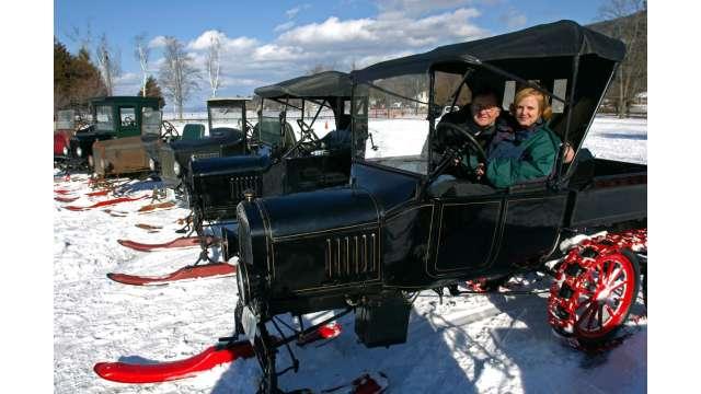 Lake George Winter Carnival 322