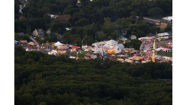 Altamont Fair - Combined County Fair of Albany, Schenectady & Greene Counties 334