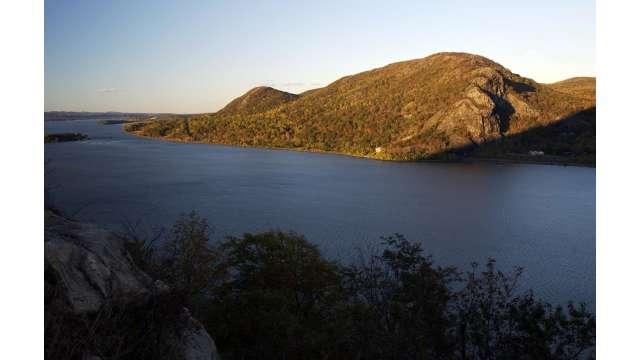 Hudson Valley Region