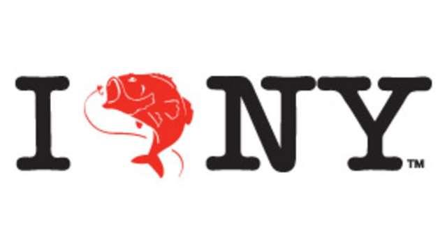 I Fish NY