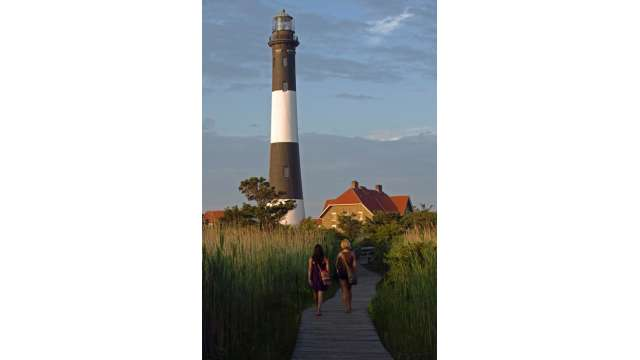 Long Island Region