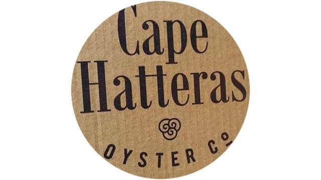 OBX Daydream | Fresh Cape Hatteras Oyster