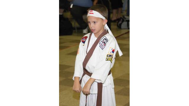 Sport York - Karate