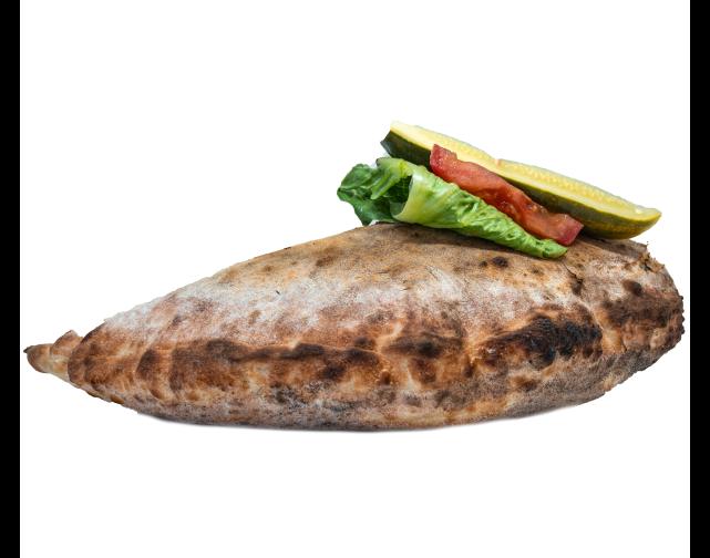 Amano Burger