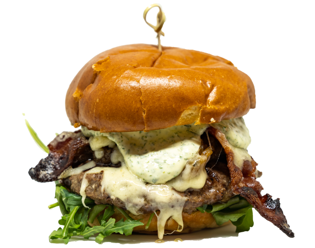 vanderbilt girll burger bender