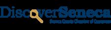 Chamber Logo - Header