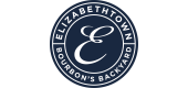 Elizabethtown Bourbon's Backyard