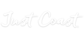 Just Coast Logo