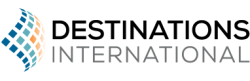 Destinations International