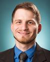 Joseph Phelps | Asheville CVB Public Affairs Specialist