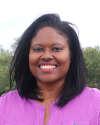Sha'Linda Pruitt | Asheville CVB PR Coordinator