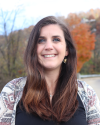 Whitney Smith | Asheville CVB Director of Content