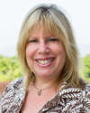 Marla Tambellini | Asheville CVB Vice President of Marketing/Deputy Director