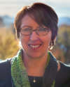 Pat Kappes | Asheville CVB Director of Community Engagement