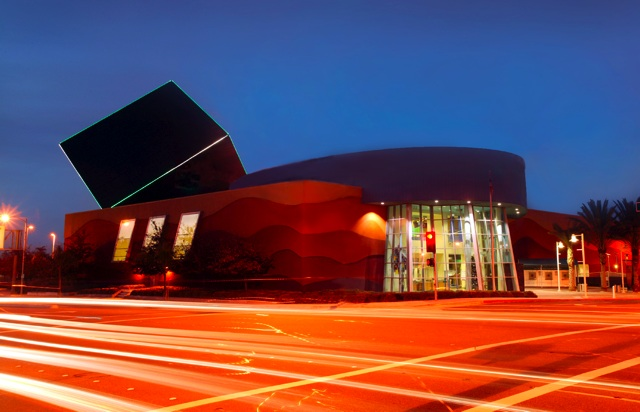 Arts and Culture in Anaheim and Orange County | Visit Anaheim