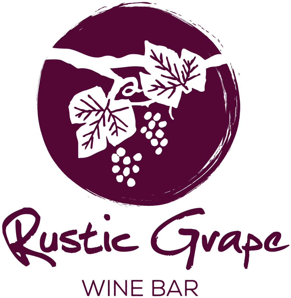 Image result for rustic grape wine bar asheville