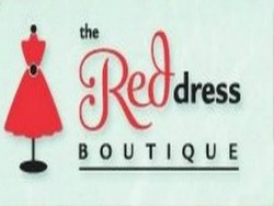 red door boutique coupons