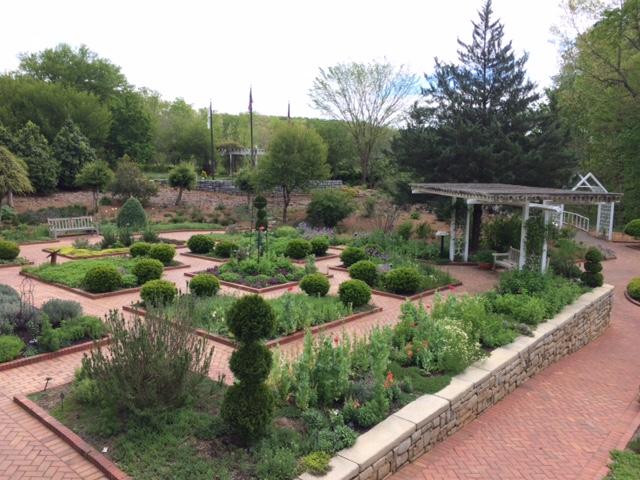 State Botanical Garden Of Georgia Map.State Botanical Garden Of Georgia