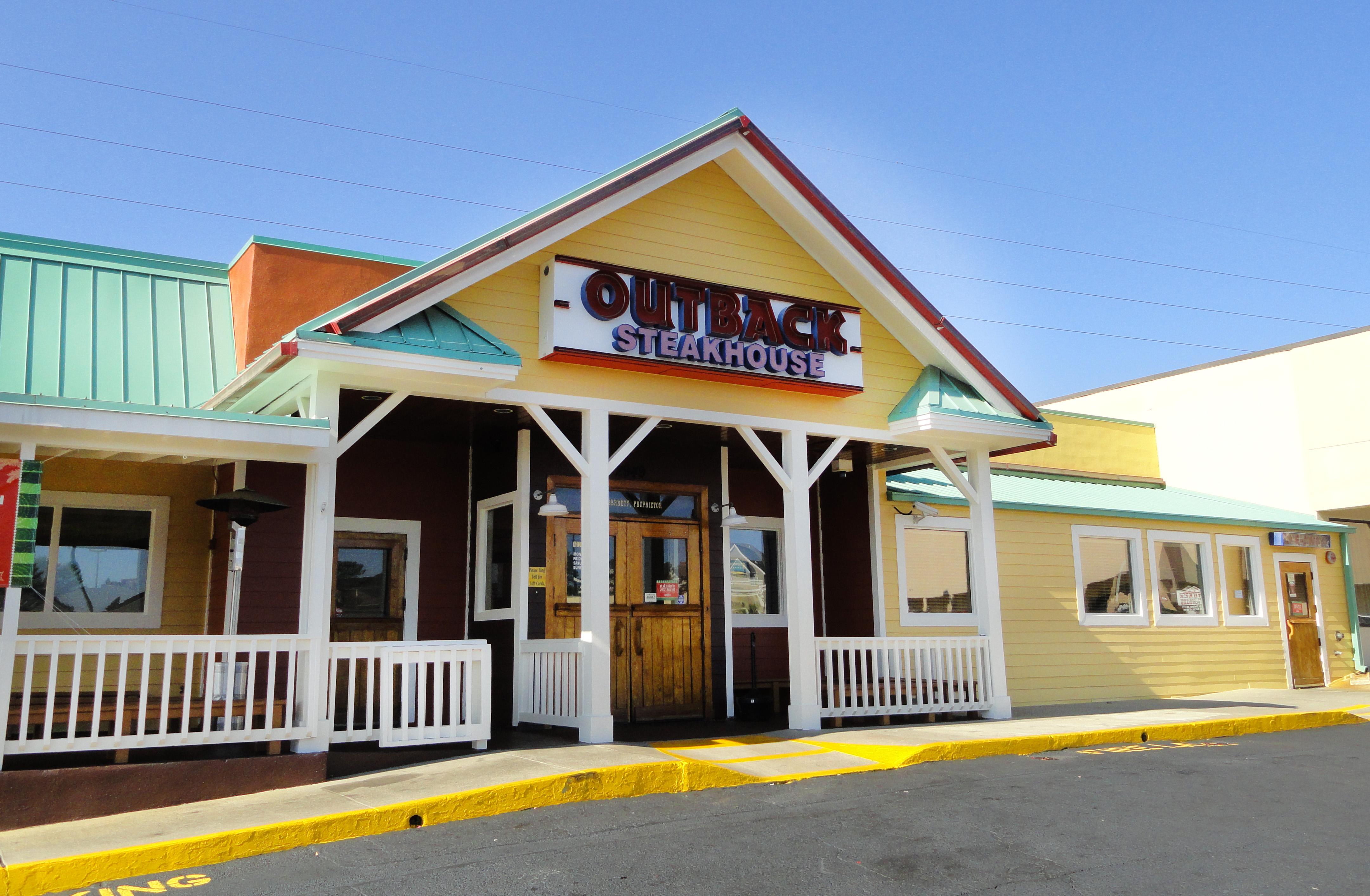 outback steakhouse www visitaugusta com