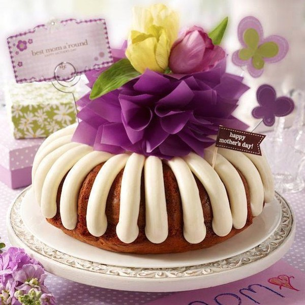 Excellent Nothing Bundt Cakes Baton Rouge Funny Birthday Cards Online Elaedamsfinfo