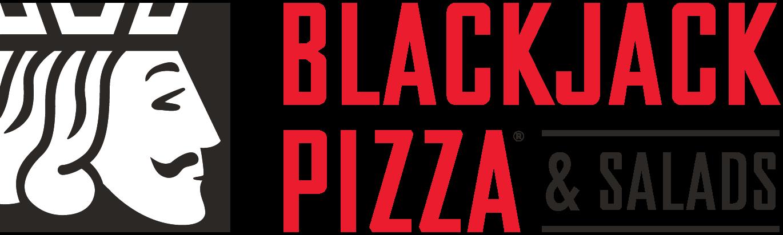 Blackjack coupons 2020 schedule