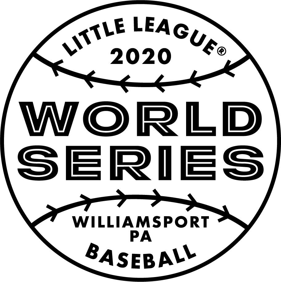 little league world series 2020