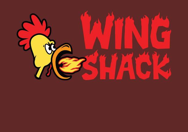 photograph about Roosters Wings Printable Coupons known as Wing Shack