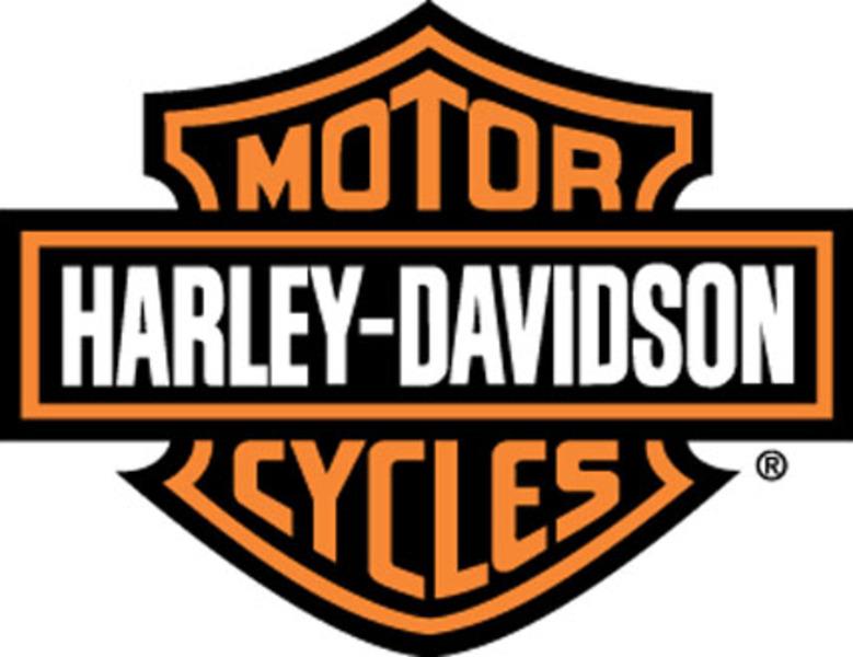 Rommel Harley Davidson
