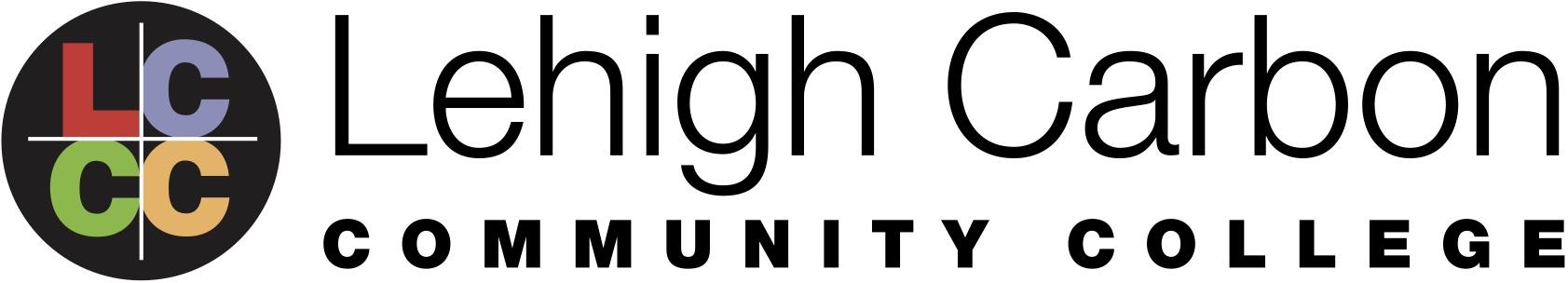Lehigh Carbon Community College | Schnecksville, PA 18078