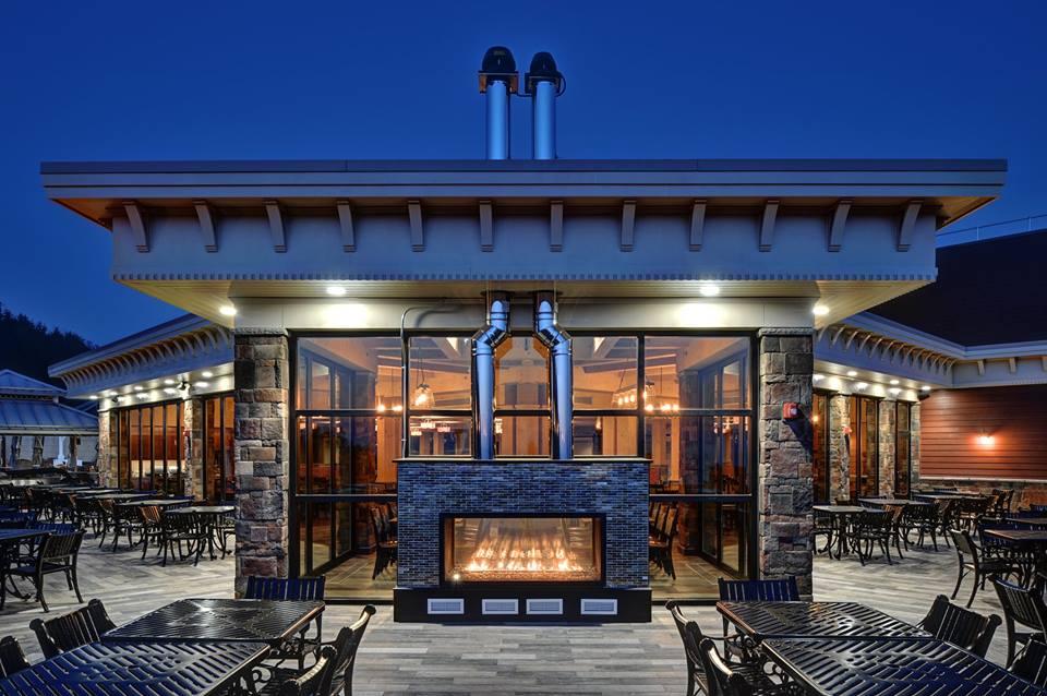 Blue Mountain Resort Palmerton Pa 18071