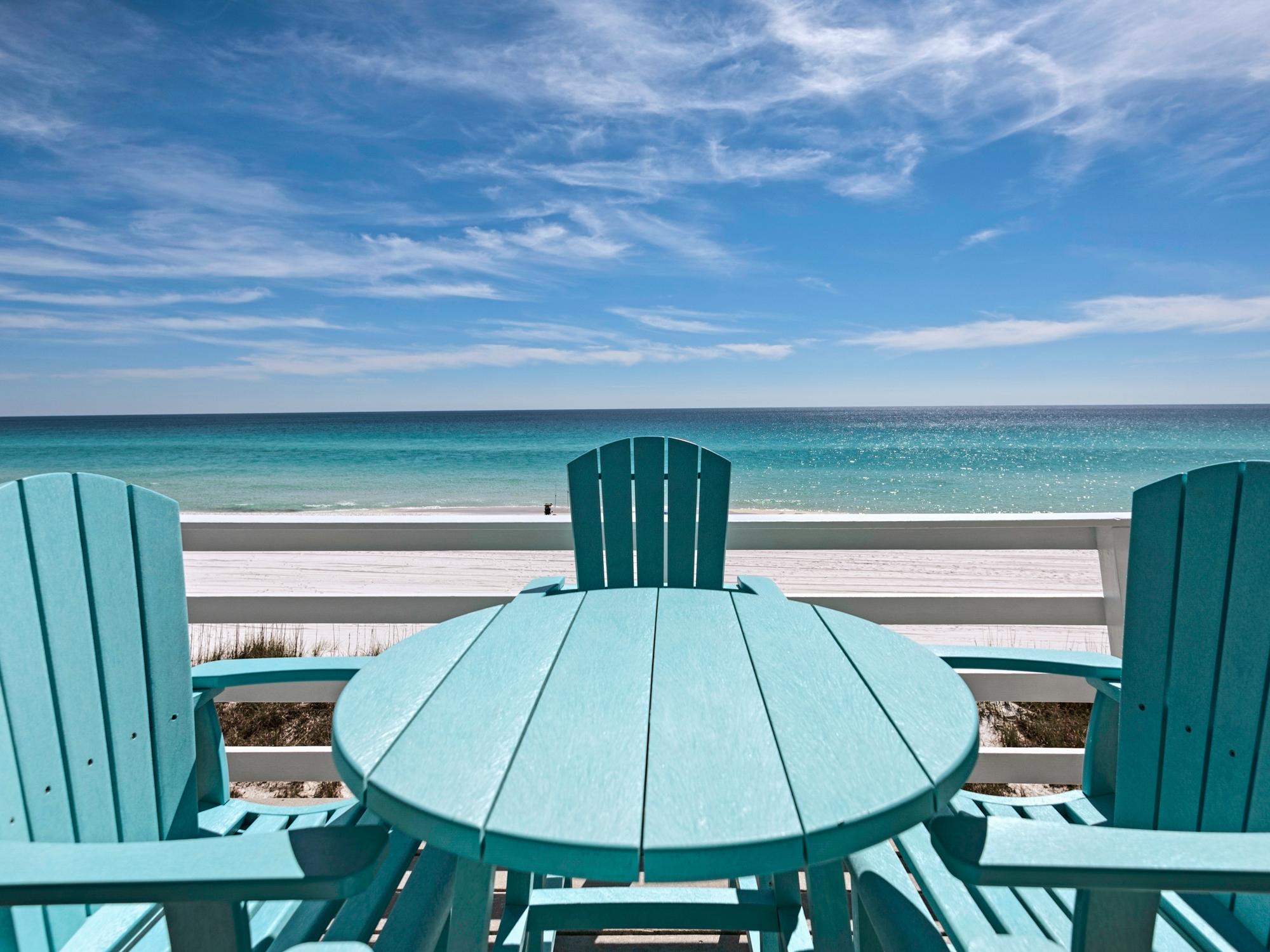 condo rentals places to stay florida s emerald coast rh emeraldcoastfl com