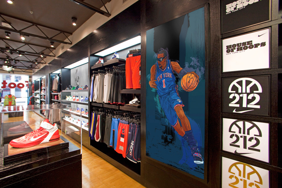 05cf94881 House Of Hoops by Foot Locker
