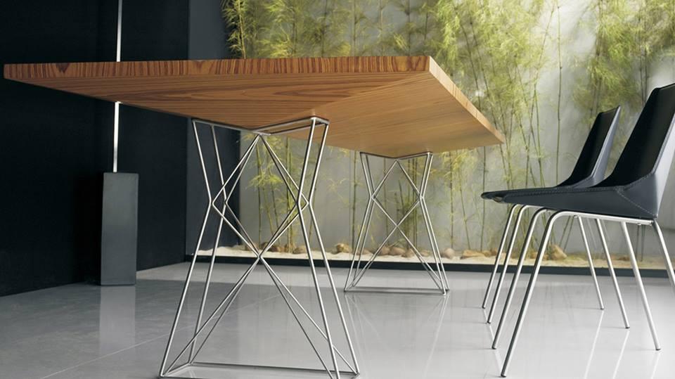 Zuri Modern Furniture