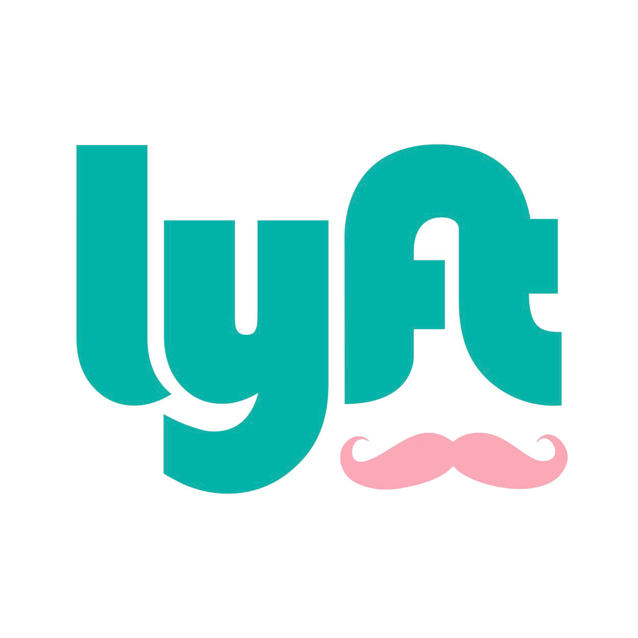picture regarding Lyft Printable Logo identified as Lyft