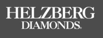 Helzberg Diamonds   Shopping in Grandville, MI