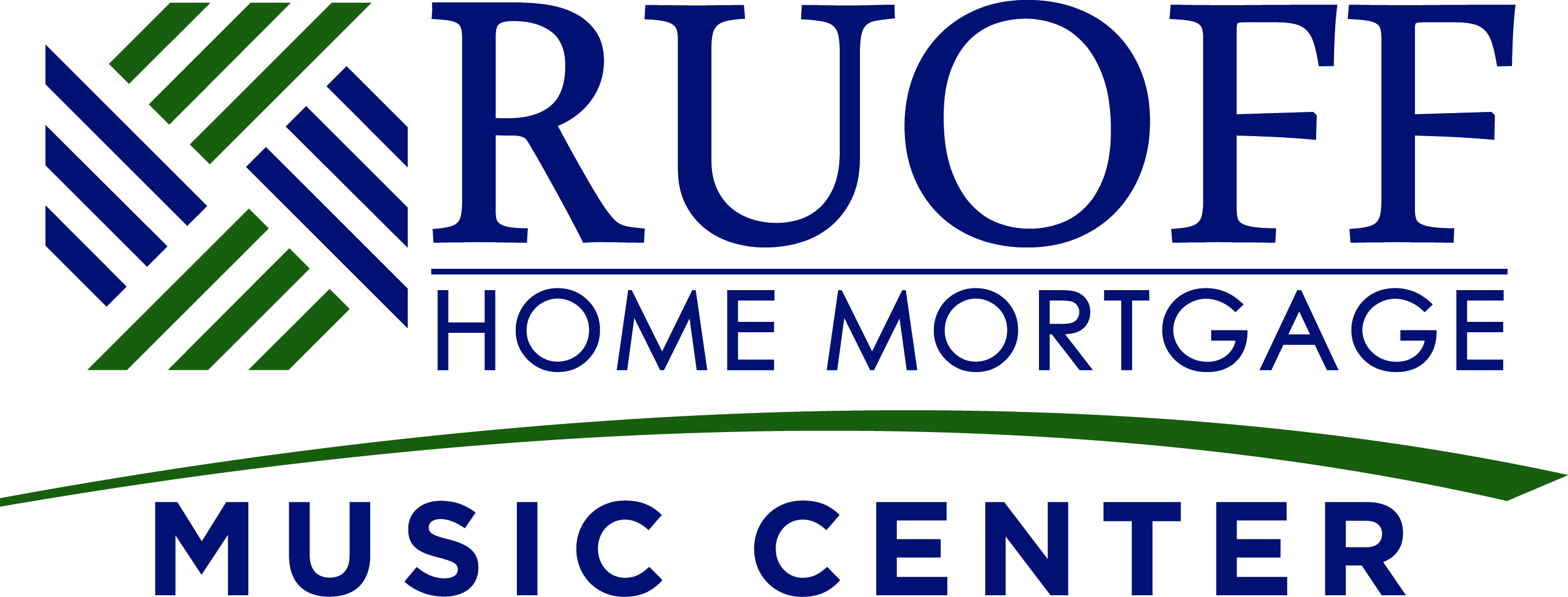 Ruoff Home Mortgage Music Center Noblesville In 46060