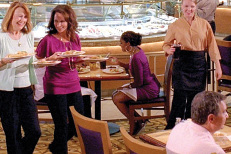 Stupendous Epic Buffet Hollywood Casino At Penn National Race Course Interior Design Ideas Grebswwsoteloinfo