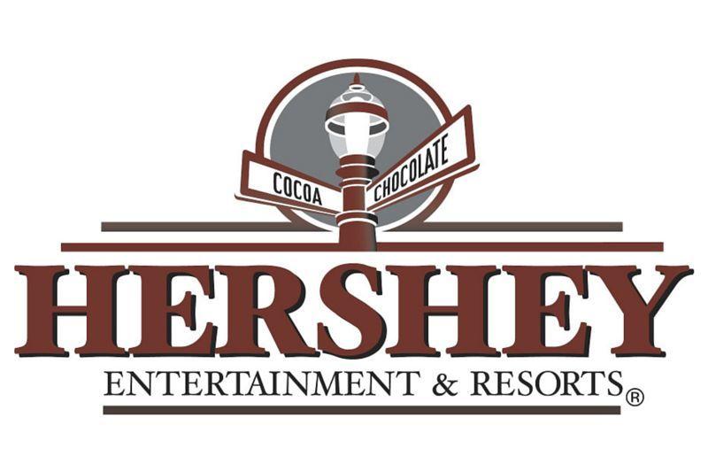 Hershey Entertainment Resorts