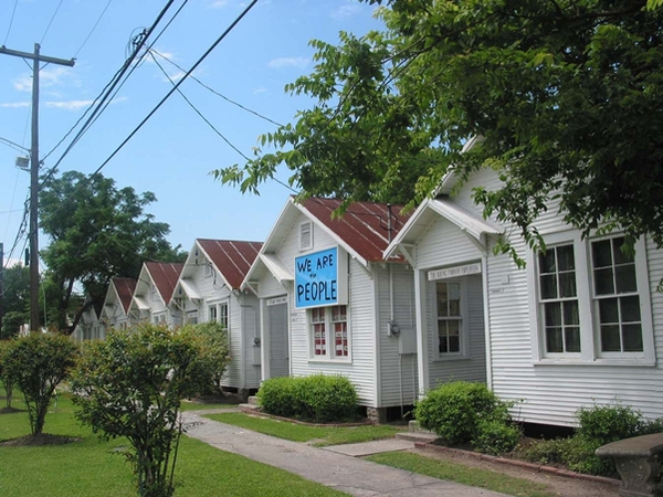 Prime Project Row Houses Things To Do In Houston Tx 77004 Download Free Architecture Designs Scobabritishbridgeorg