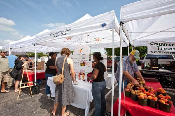 Image result for urban harvest farmers market