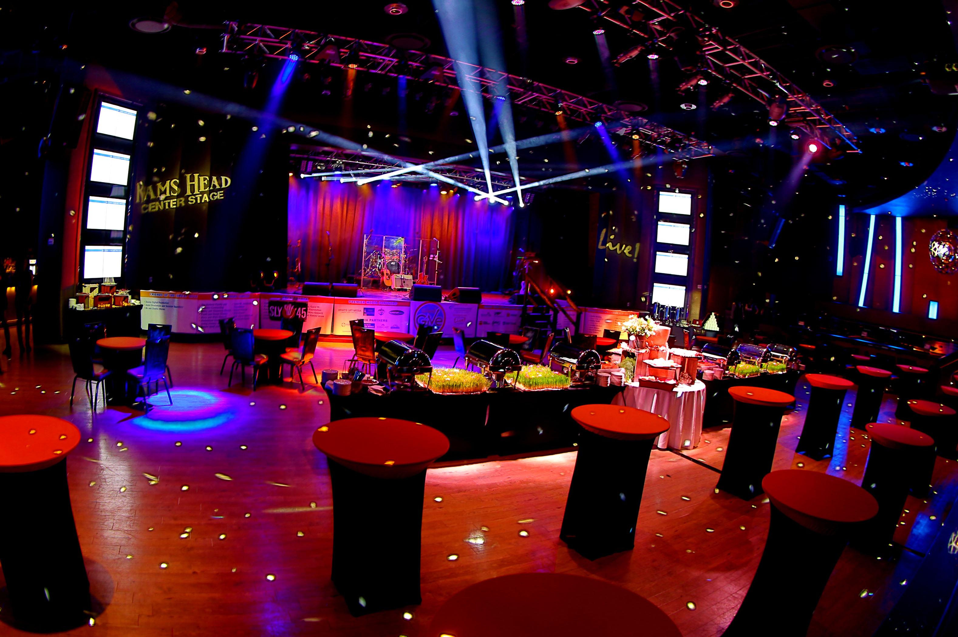 Live Casino Hanover Md 21076