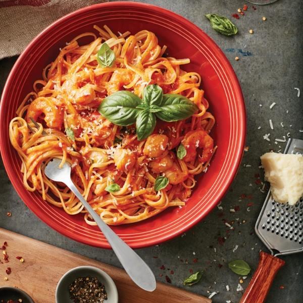 Luciano Fine Italian Dining
