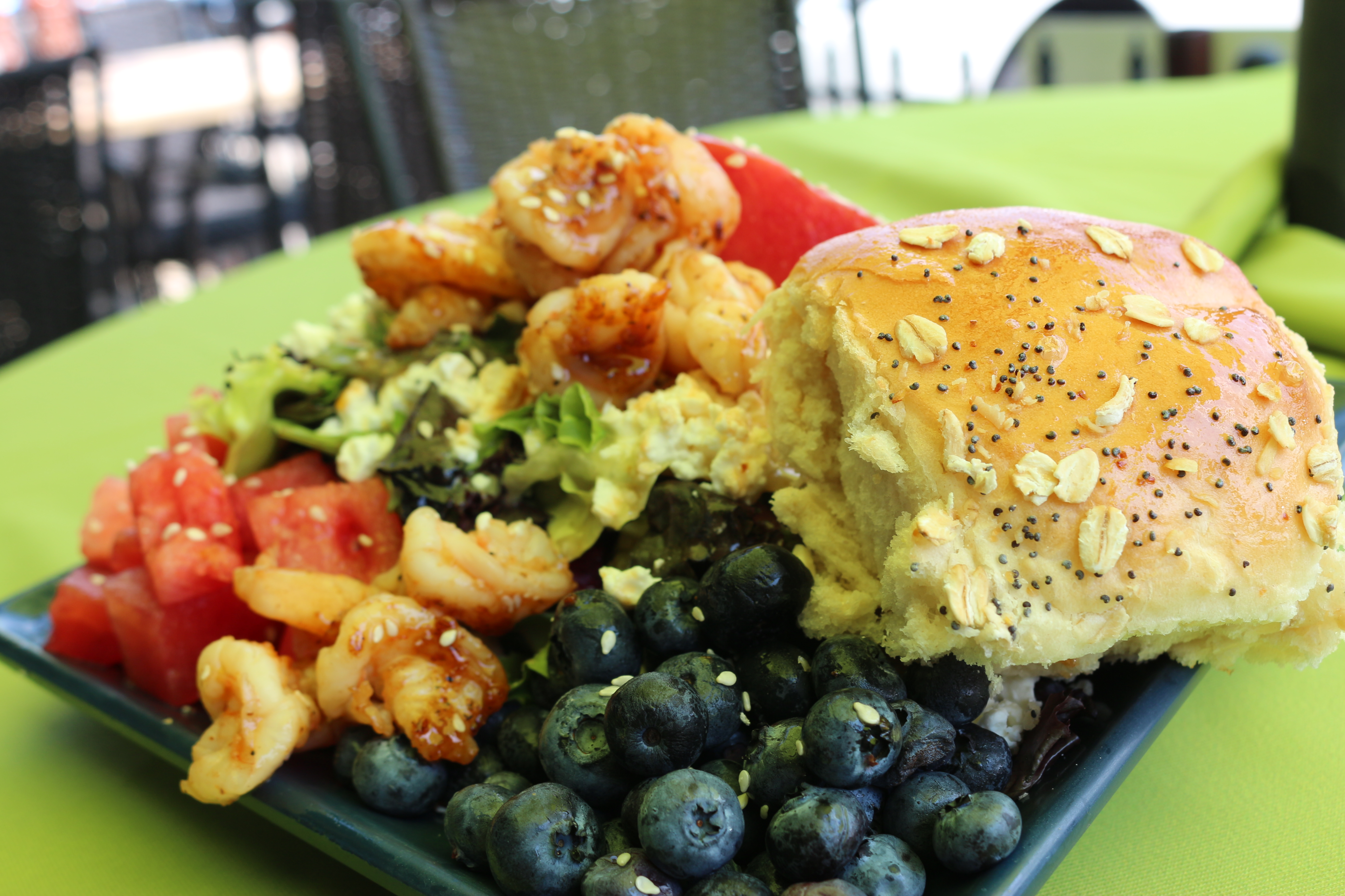 Cyn Shea's Cafe & Catering