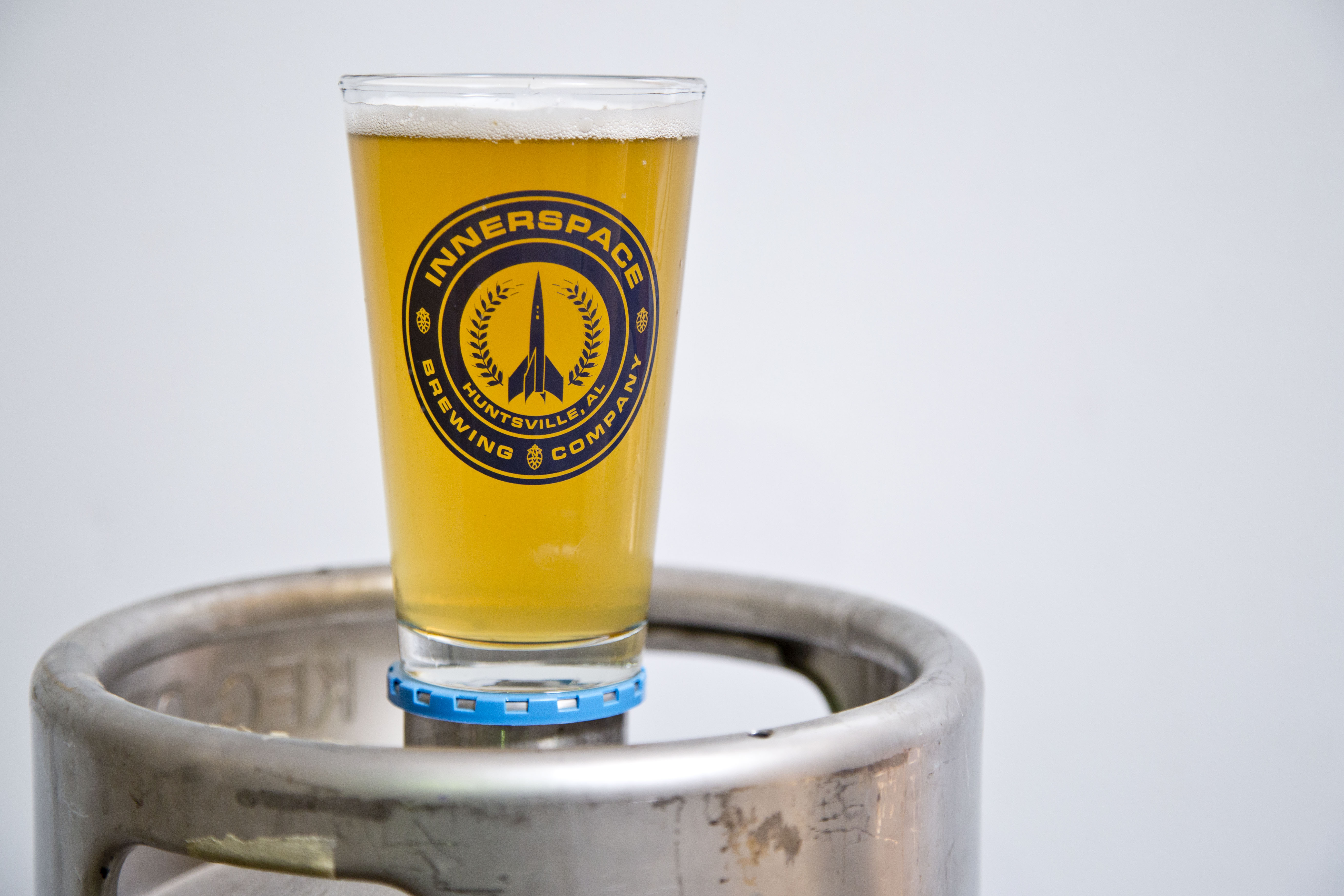 InnerSpace Brewing Company